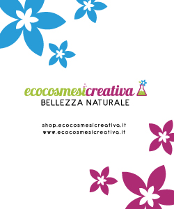 http://shop.ecocosmesicreativa.it/ecoshop/