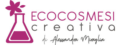 ECOCOSMESICREATIVA